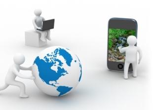 如何进行大连网站信息流优化