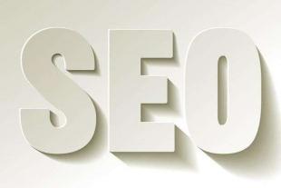 如何做好大连网站用户体验优化