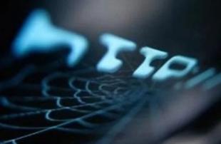 seo优化要遵守的规则,大连网站优化公司来介绍