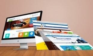 针对高端大连网站优化进行配置