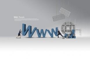 大连网站优化公司怎么吸引客户